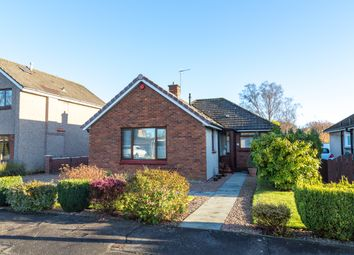 Thumbnail 3 bed detached bungalow for sale in Muirfield Street, Kirkcaldy