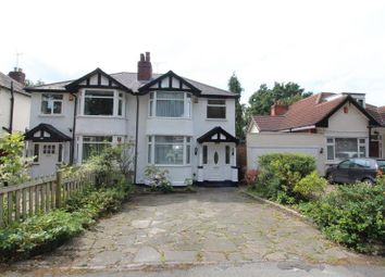 3 bed property to rent in Tixall Road, Hall Green, Birmingham B28