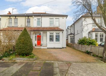 3 bed semi-detached house for sale in Roy Road, Northwood HA6