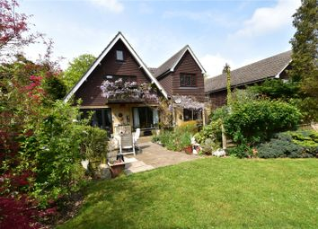 4 bed property for sale in Gorsewood Road, Hartley, Kent DA3