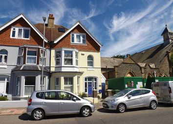 Thumbnail 6 bedroom semi-detached house for sale in Wickham Avenue, Bexhill-On-Sea