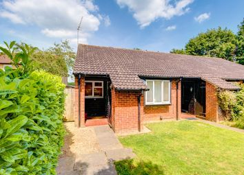 Thumbnail 2 bedroom bungalow for sale in Beverley Gardens, St.Albans