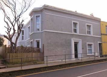 Thumbnail 7 bed end terrace house for sale in Cambridge Road, Hastings, East Sussex