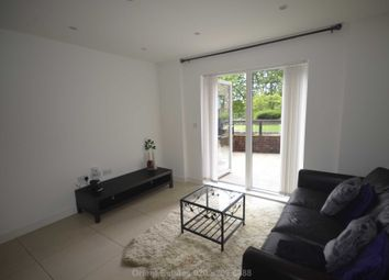 Thumbnail 1 bed flat to rent in Cool Oak Lane, London