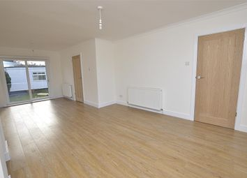 Thumbnail 3 bed end terrace house to rent in Withies Park, Midsomer Norton, Radstock, Somerset