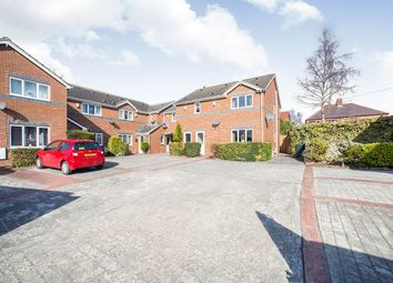 Thumbnail 16 bed property for sale in Edwins Close, Barnsley