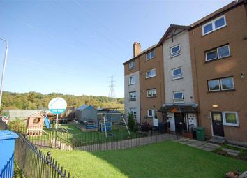 3 bed flat for sale in Waulking Mill Road, Hardgate, Clydebank G81