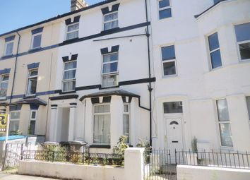 Thumbnail 7 bed property for sale in Purbeck Road, Bournemouth