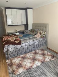 Thumbnail 2 bedroom end terrace house to rent in Parry Green South, Langley, Slough
