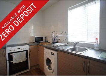 Thumbnail 2 bed property to rent in Cleall Avenue, Waltham Abbey
