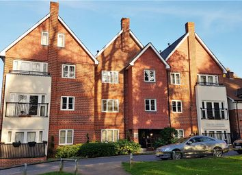 Thumbnail 2 bed flat for sale in Uplands Road, Guildford, Surrey
