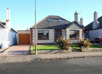 Thumbnail 5 bed detached bungalow for sale in 88 Craigmount Avenue North, Corstorphine, Edinburgh