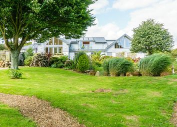 Thumbnail 4 bed detached house for sale in Frogmore, Kingsbridge