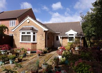 2 bed bungalow for sale in The Swallows, Weston-Super-Mare BS22