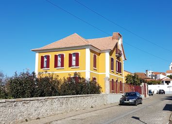 Thumbnail 6 bed villa for sale in Largo Da Restauração, Pedrógão Grande (Parish), Pedrógão Grande, Leiria, Central Portugal