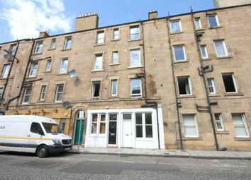 1 bed flat for sale in Broughton Road, Edinburgh EH7