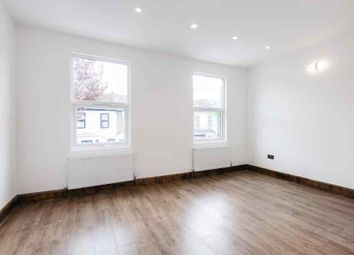 Thumbnail 5 bed terraced house to rent in Grange Road, London