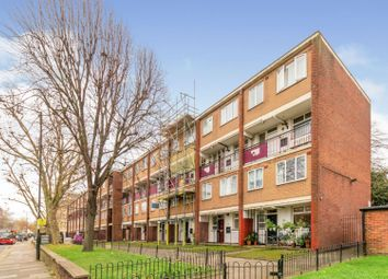 5 bed maisonette for sale in Seagrave Close, Wellesley Street, London E1
