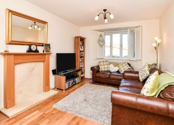 Thumbnail 3 bed detached house for sale in Stoneleigh Road, Bickley