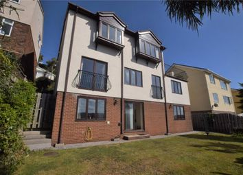 Thumbnail 5 bed detached house for sale in Penwill Way, Paignton, Devon