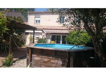 Thumbnail 4 bed property for sale in 83400, Hyères, Fr
