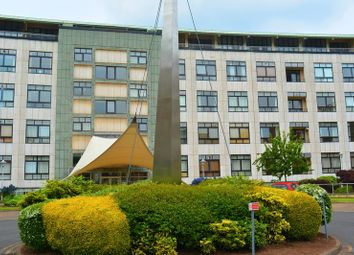 Thumbnail 2 bed flat for sale in Yew Tree Road, Moseley, Birmingham