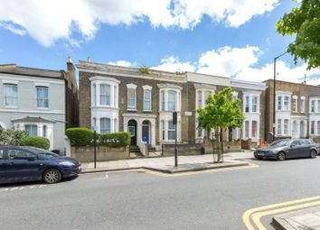 Thumbnail 6 bed property to rent in Powerscroft Road, London