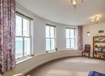 Thumbnail 2 bed flat for sale in Percival Terrace, Brighton, East Sussex
