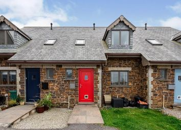 Thumbnail 3 bed terraced house for sale in St. Issey, Wadebridge, Cornwall