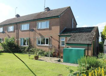 Thumbnail 3 bedroom semi-detached house to rent in Whinfell House Farm Cottage, Brougham, Penrith, Cumbria