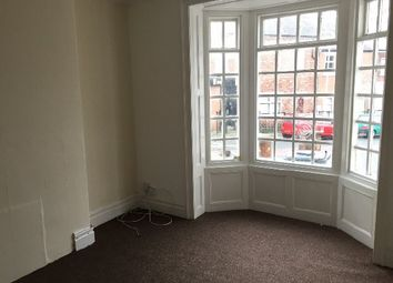 Thumbnail 3 bed maisonette to rent in Surtees Street, Darlington