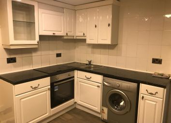 Thumbnail 2 bed flat to rent in Cambridge Close, London