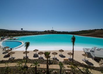 Thumbnail 2 bed apartment for sale in Alcazaba Lagoon, Casares, Costa Del Sol, Andalusia, Spain
