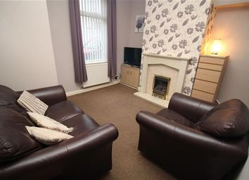 2 bed property for sale in Cragg Street, Barrow-In-Furness LA14