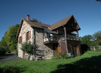 Thumbnail 5 bed property for sale in Giat, Puy-De-Dôme, France
