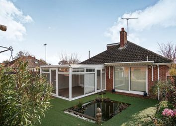 Thumbnail 4 bed property for sale in Birch Tree Drive, Emsworth