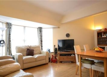 Thumbnail 2 bedroom flat for sale in Il-Libro Court, Kings Road, Reading