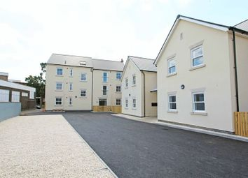 Thumbnail 1 bed flat to rent in Cobblers Court, Wellington, Telford
