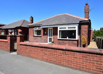 Thumbnail 2 bed detached bungalow for sale in Froom Street, Chorley