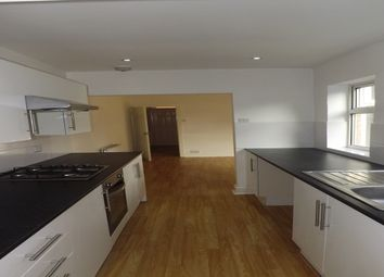 Thumbnail 2 bed property to rent in Speakman Street, Runcorn