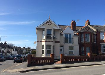 Thumbnail 2 bed terraced house for sale in Church Road, Portslade, Brighton