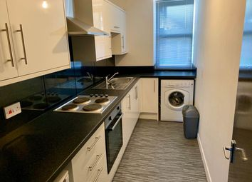 1 bed flat to rent in Strathmore Avenue, Dundee DD3