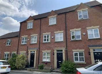 3 bed town house for sale in School Street, Radcliffe, Manchester M26