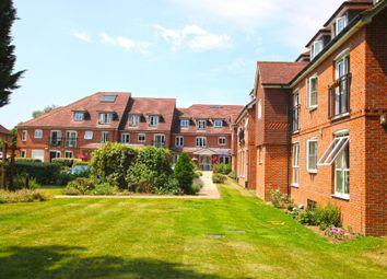 1 bed flat for sale in Oyster Lane, Byfleet, West Byfleet KT14