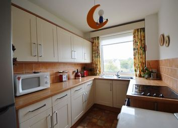 Thumbnail 2 bed flat to rent in 1300 Great Western Road, Anniesland, Glasgow, Lanarkshire