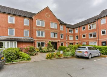Thumbnail 2 bed flat for sale in St. Marys Road, Evesham