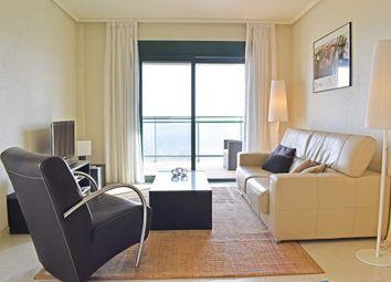 Thumbnail 5 bed villa for sale in Avenida Antonio Quesada, 03170 Ciudad Quesada, Alicante, Spain