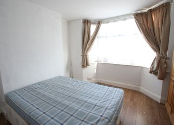 Thumbnail Room to rent in Ansty Rd, Walsgrave