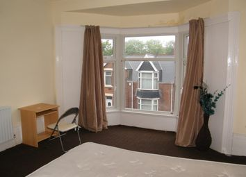 Thumbnail 4 bedroom terraced house to rent in Riversdale Terrace, Sunderland