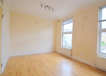 Thumbnail 2 bed flat to rent in Laundress Lane, Evering Road, London